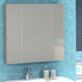 Зеркальный шкафчик Фортуна 90 Smile Z0000015123