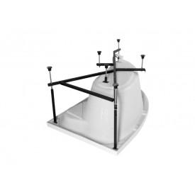 Каркас сварной для акриловой ванны Aquanet Atlanta 150x90 00186202