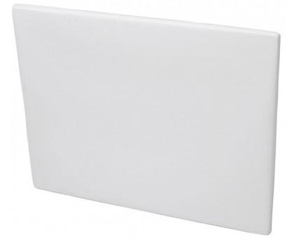 Боковая панель для ванны Jacob Delafon E492RU-00