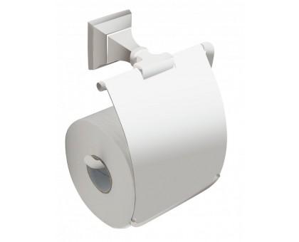 Держатель туалетной бумаги подвесной ART&MAX AM-G-6835
