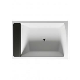 Прямоугольная ванна Riho Savona 190x130 BB7900500000000