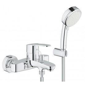 Смеситель Grohe для ванны с ручным душем  3359220A