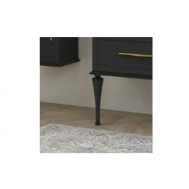 Ножка для мебели NEW CLASSICO (Cezares) 40387