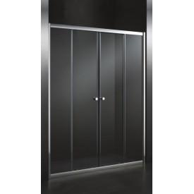 Дверь в проём Cezares ANIMA-BF-2-180-P-Cr
