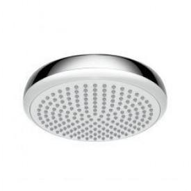 Верхний душ Hansgrohe Crometta 160 1jet 26577400
