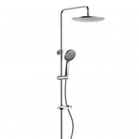 Семейный душ Swedbe Hermes 5001