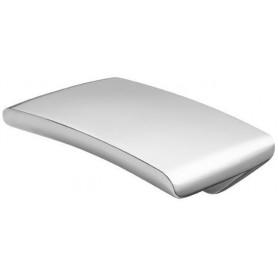 Комплект ручек для ванны Jacob Delafon E75110-CP