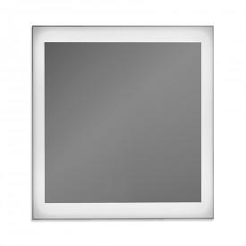Зеркальная панель Alvaro Banos Barcelona 84001000