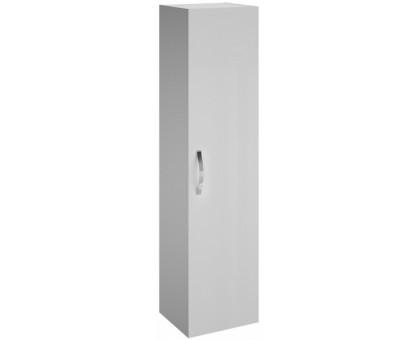 Подвесная колонна 140 х 35 см Jacob Delafon EB396-NR