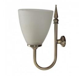 К-т из 2ух свет-ов ISABEL S1 IP23 7W Opadiris Z0000001408 Мебель для ванной