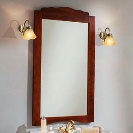 Зеркало Cezares LOR70/03.02
