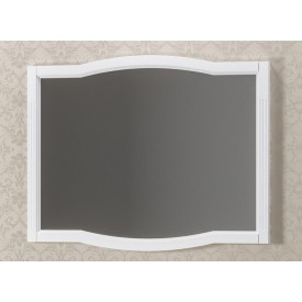 Зеркало Лаура 120 без патины Opadiris Z0000012471