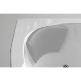 Подголовник для ванны Kolpa san COAST