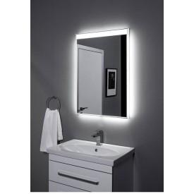 Зеркало Aquanet 00196641