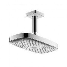 Верхний душ Hansgrohe Raindance Select E 300 27384000
