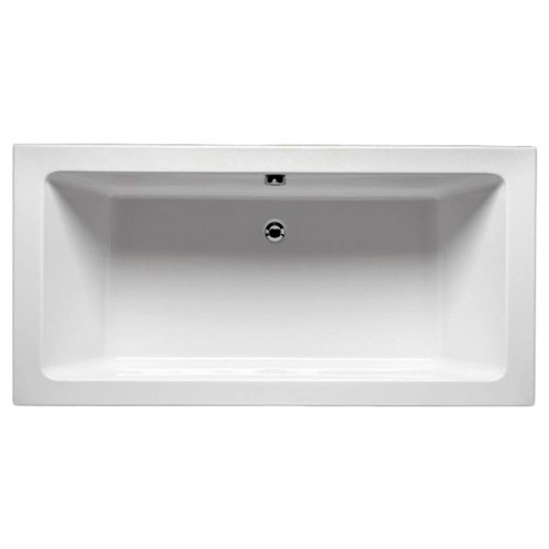 Прямоугольная ванна Riho Lusso 200x90 BA6000500000000