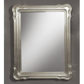 Зеркало  Cezares ROMA.04.402