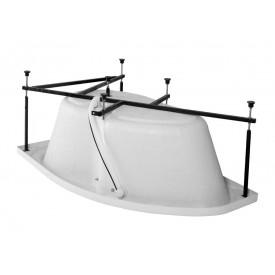 Каркас для ванны Aquanet Capri 176459