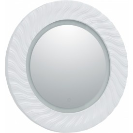 Зеркало Aquanet 00241821