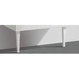 Ножка для мебели BelBagno ATRIA-PIA-BL