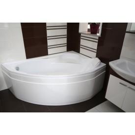Акриловая ванна BESCO Delfina 160 P WAD-166-NP