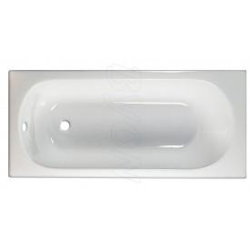 Ванна чугунная BYON V0000216 13130x70x39