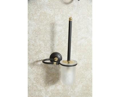 Держатель щетки подвесной ART&MAX AM-2145-Nero/Do-Ant