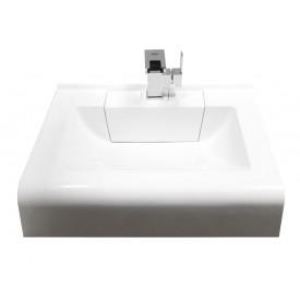 Раковина над стиральной  Версаль (VOD-OK) hz0335