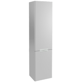 Подвесная колонна Jacob Delafon 50 см EB1141G-G1C