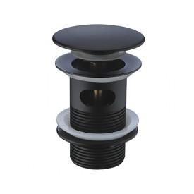 Донный клапан WasserKRAFT A080