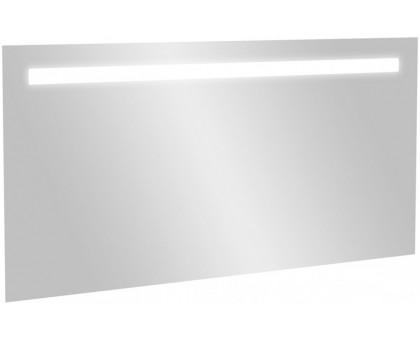 Зеркало Jacob Delafon 120 см со светодиодной подсветкой EB1418-NF