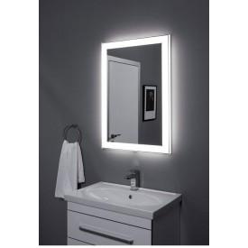 Зеркало Aquanet 00196639