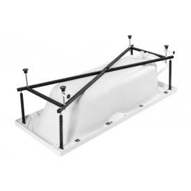 Каркас сварной для акриловой ванны Aquanet Dali 150x70 00239387