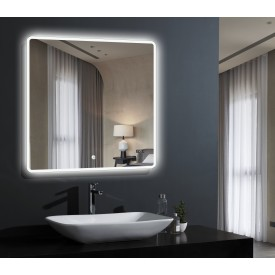 Зеркало Esbano со встроенной подстветкой ES-2073TDS