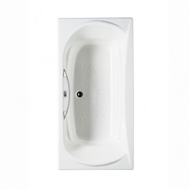 Чугунная ванна Roca Akira 170х85 72325G000R