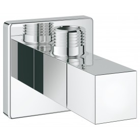 Вентиль Grohe 22013000