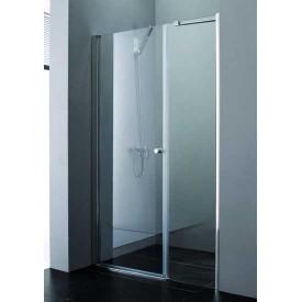 Дверь в проём Cezares ELENA-B-11-40+70-P-Cr-L