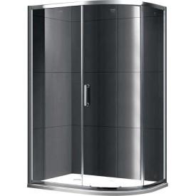 Угол для душа 90 см (900 мм) Gemy S30191