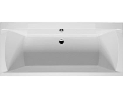 Прямоугольная ванна Riho Julia 180x80 BA7200500000000