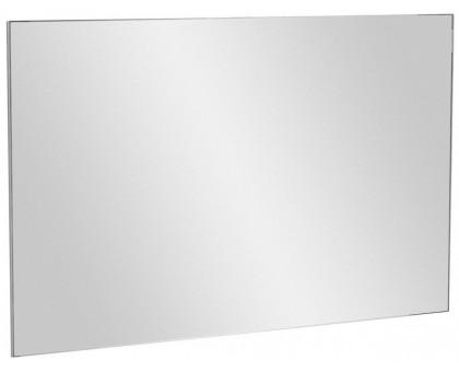 Зеркало Jacob Delafon 100 см EB1099-RU