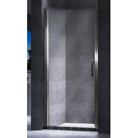 Дверь Esbano в нишу ES-90LD (L)