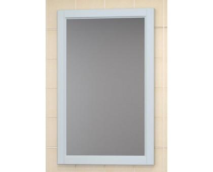 Зеркало Омега 55 Opadiris Z0000012771