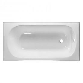 Ванна чугунная BYON V0000219 1600x700x420