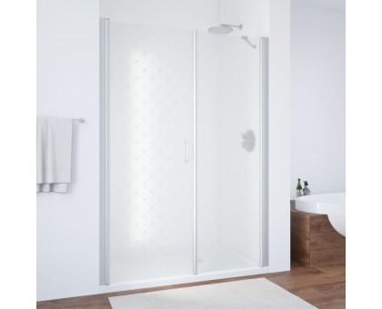 Душевая дверь EP-F-2 130 07 R05 R VegasGlass