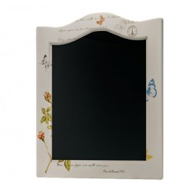 Зеркало Francesco Conti Paris 66x75 УТ000022057