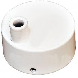 Маскировочный элемент Terma для МЕG, МОА белый