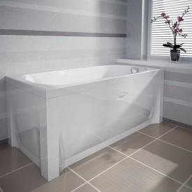 Акриловая ванна Ника Radomir 2-01-0-0-1-201 150x70
