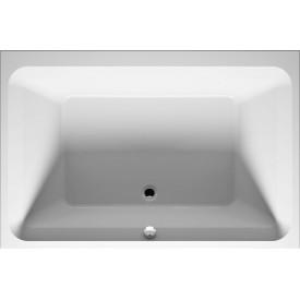 Прямоугольная ванна Riho Castello 180x120 BB7700500000000