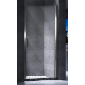 Дверь Esbano в нишу ES-90LD (R)