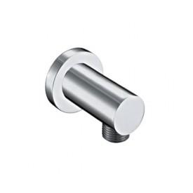 A021 Подключение шланга WasserKRAFT